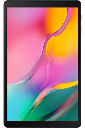 Tablette tactile SAMSUNG GALAXY TAB A 10.1'' 32GO WIFI NOIR